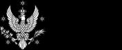 logo Klub Absolwenta