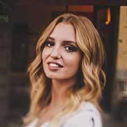Agata Strzelecka