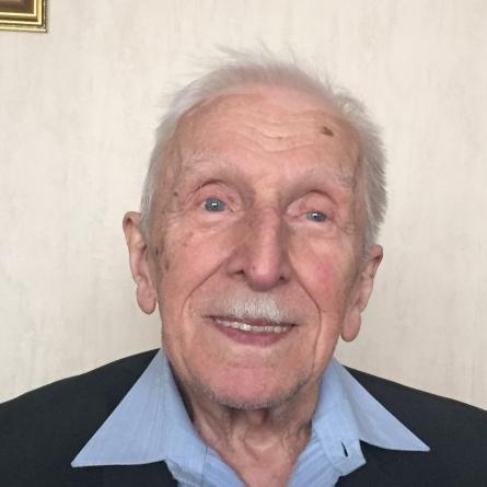 Jan Gliński