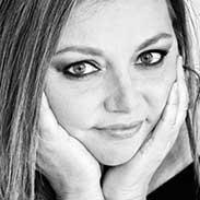 Aleksandra Kujawska