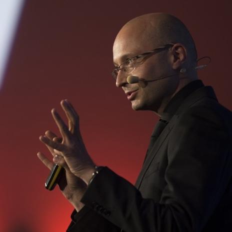 Piotr Girdwoyń